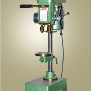 HOLE & QUOTATION MACHINE
